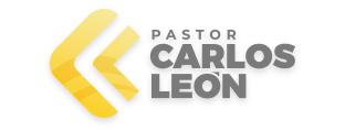 Pastor Carlos Leon